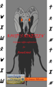 Kovid's Nineteen