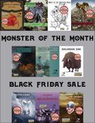 MOTM Black Friday Sale [BUNDLE]