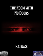 The Room with No Doors