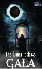 The Lunar Eclipse Gala