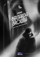 [Polish] Sprawa Bernarda Browna