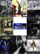 Miskatonic Repository Classical Era Collection [BUNDLE]
