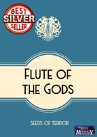 Flute of the Gods