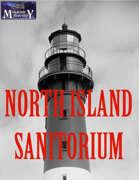 North Island Sanitorium