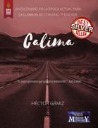 [Spanish]Calima