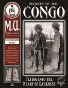 Secrets of the Congo