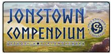 Jonstown Compendium