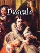 Dracula: The game you play before the game.