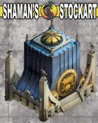 Steampunk_Bank