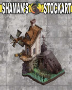 Steampunk_Workshop