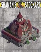 Steampunk_Mansion