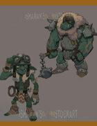 Dual Orcs