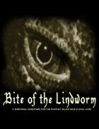 Bite of the Lindworm