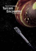 FSpaceRPG The Turram Encounter