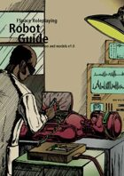 FSpaceRPG Robot Guide v1