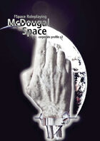 McDougal Space