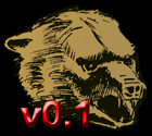 FSpaceRPG Animals DB for Mac v0.1