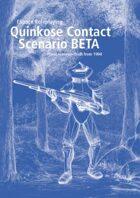 FSpaceRPG Quinkose Contact Scenario BETA