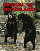 Wisdom from the Wastelands Issue #51: Mutated Animal/Plant Genotypes