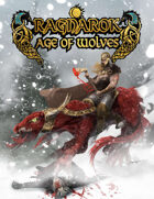 Ragnarok: Age of Wolves