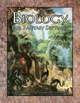 Biology for Fantasy Settings