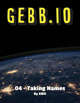Gebb 04 – Taking Names