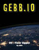 Gebb 05 – Fixer Upper