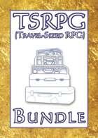 GEBB [MEGA] [BUNDLE]
