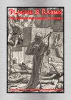 Plague & Rabies