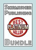 Platinum Bestseller [BUNDLE]