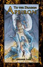 To The Dragon Apeiron