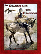 The Dragon and the Dragoon