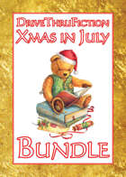 Christmas in July [UPDATED][BUNDLE]