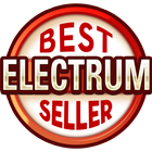 Electrum Best Sellers