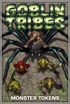 Goblin Tribes