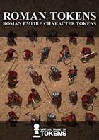 Roman Tokens
