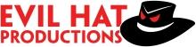Evil Hat Productions, LLC