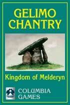 Gelimo Chantry