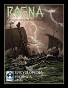 Kingdom of Rogna