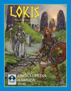 Kingdom of Lokis