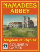Namadees Abbey