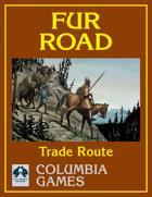 Fur Road