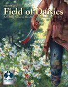 Field of Daisies (w/Quickstart Rules)