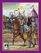 Kingdom of Kaldor