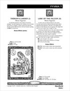 Fyvria Expansion (Pages 7 to 12)