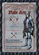 Torchbearer Player's Deck: Armor Set