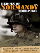 Heroes of Normandy Untold Stories PDF Edition