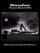 DunJon Poster JPG#15 (Magic Window)