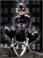 DunJon Poster Jpg#16 (The Killer Cat)