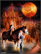 DunJon Poster JPG #38 (Amazon Dawn)